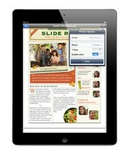 苹果 iPad 2(WIFI版)