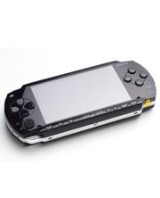 索尼 PSP2000
