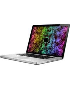 Apple/苹果 MacBook Pro MC024CH/A