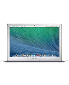 Apple/苹果 MacBook Air MD712CH/A