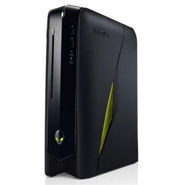 Alienware X51(ALWAD-35)