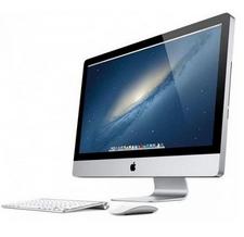 苹果iMac(ME087CH/A)