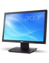 acer 21.5英寸 LED显示器