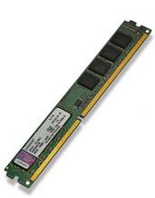 金士顿 DDR3 2GB 内存条