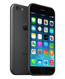 苹果 iPhone 6