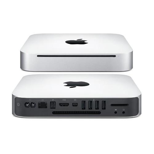 Mac mini MGEN2CH/A