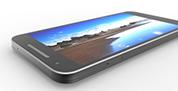 HTC Nexus M1跑分曝光 确认搭载高通新处理器