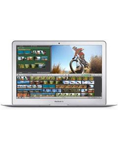 11英寸,15年初 MacBook Air
