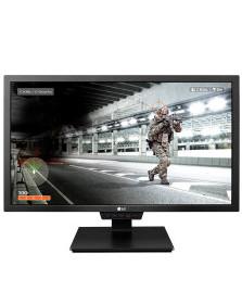 LG 24GM79G 23.8英寸 显示器