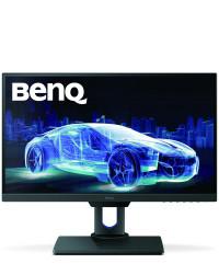 明基 BenQ PD2500Q 25英寸IPS广视角2K 显示器