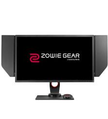 明基(BenQ)ZOWIE GEAR XL2735 27英寸 显示器
