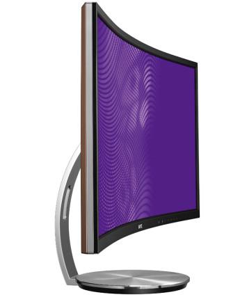 明基(BenQ)ER3501 35英寸 显示器