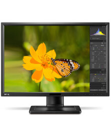 明基(BenQ)BL2411PT 24英寸 显示器