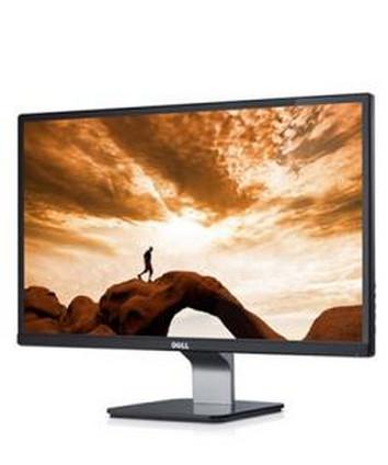 戴尔(DELL)S2340M 23英寸 显示器