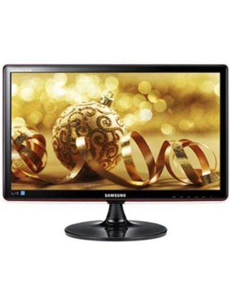 三星 S27A550H 27英寸显示器