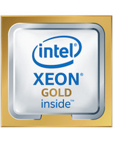 Intel Xeon Gold 6143