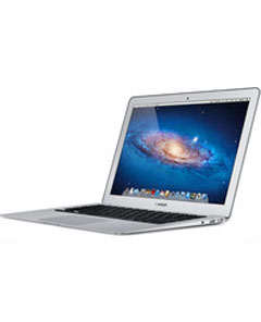 MacBook Air MD761ch/b
