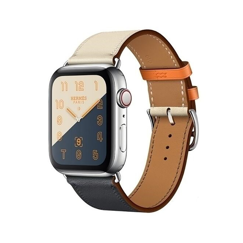 Apple Watch Series 4 Hermès 44毫米