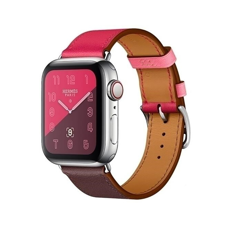 Apple Watch Series 4 Hermès 40毫米