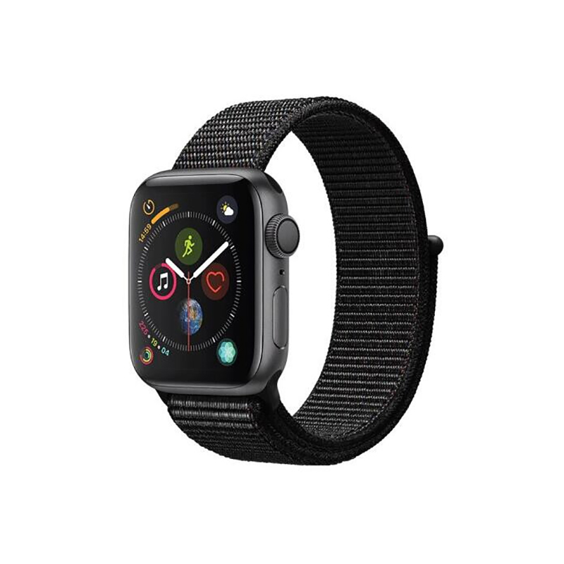 Apple Watch Series 4 44 毫米 GPS+蜂窝网络