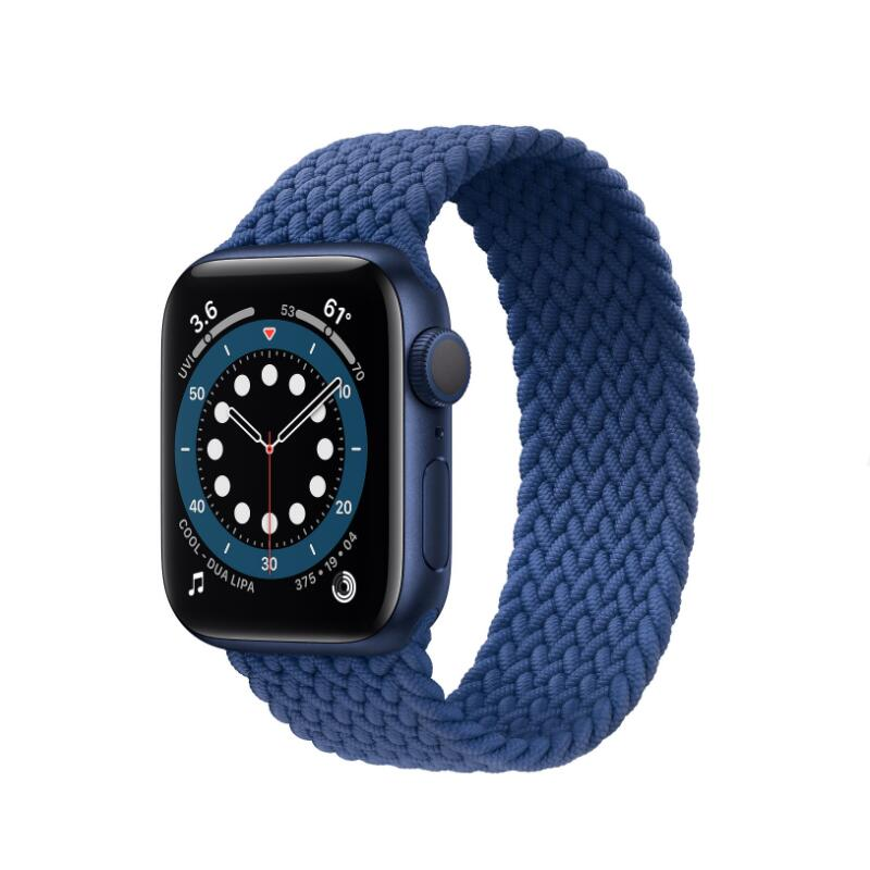Apple Watch Series 6 40毫米(GPS)