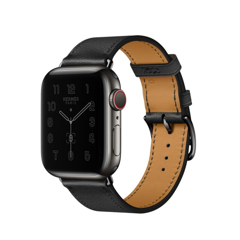 Apple Watch Series 6 Hermès 40毫米
